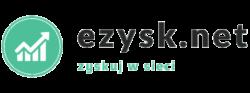 ezysk.net